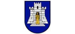 grad-korculae