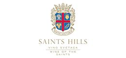 saintshillse